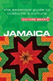 Jamaica - Culture Smart!, Nick Davis, 1857335287