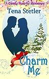 Charm Me (A Candy Hearts Romance)