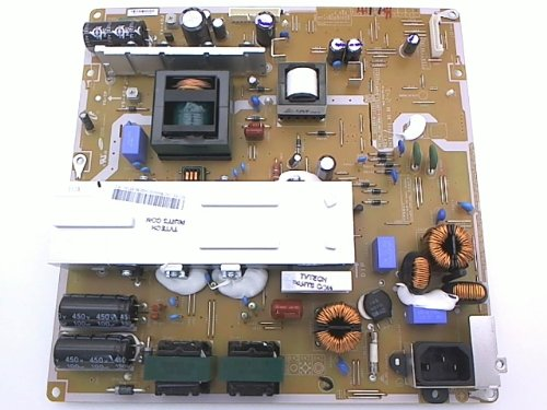Samsung BN44-00510B (P51FW_CDY) Power Supply Unit