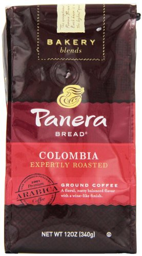 panera-bread-coffee-colombia-pack-of-2