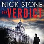 The Verdict | Nick Stone