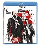 From Paris with Love [Blu-ray] by L