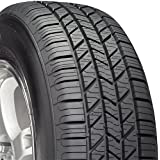 Cooper Zeon RS3-A Radial Tire - 255/40R17 94Z SL