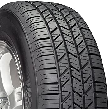 cooper zeon rs3 a radial tire 245 50r16 97z sl automotive. Black Bedroom Furniture Sets. Home Design Ideas