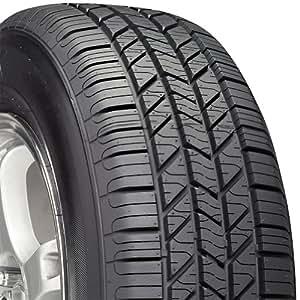 cooper zeon rs3 a radial tire 245 50r16 97z sl automotive. Black Bedroom Furniture Sets. Home Design Ideas