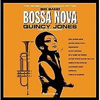 Big Band Bossa Nova [Vinilo]