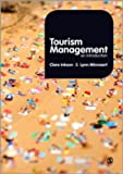 Tourism Management, Inkson, Clare and Minneart, Lynn, 1848608691