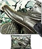 Msd Combat Boots - Best Reviews Guide