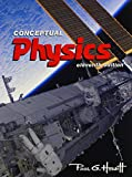Conceptual Physics : Activities, Experiments, Demonstrations and Tech Labs for Conceptual Physics, Hewitt and Hewitt, Paul G., 0321698185