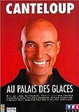Nicolas Canteloup au Palais des Glaces