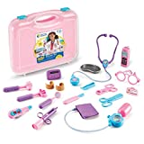 Learning-Resources-Pretend-Play-Doctor-Set