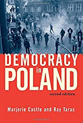 Democracy in Poland (2nd Edition)