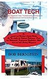 Boat Tech, Bob Bernstein, 1495941345