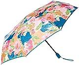 Vera Bradley Umbrella, Polyester, Superbloom