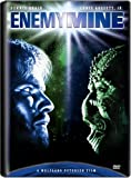 Enemy Mine poster thumbnail