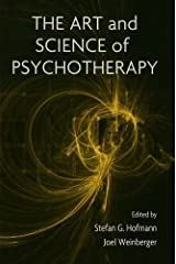 The Art and Science of Psychotherapy Kindle Edition