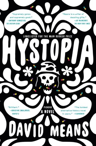 Hystopia: A Novel