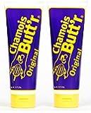 Chamois Butt'r Original 8oz tube (2 PACK)