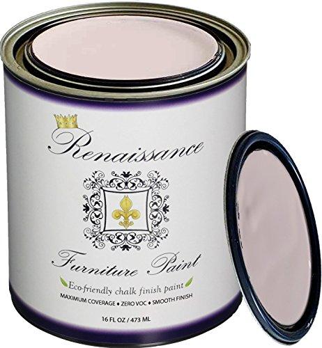 cherry furniture paint - 3
