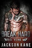 Break Hard: A Steel Veins MC