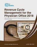 Revenue Cycle Management for Physician Office 2018