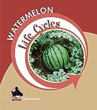 Watermelon, Julie Murray, 1599287129