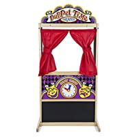 Puppet Theaters Product