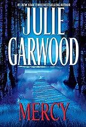 Mercy (Buchanan / Renard / MacKenna Book 2)