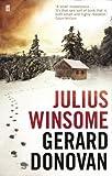 Julius Winsome: A Novel