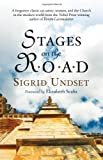 Stages on the Road, Sigrid Undset, 0870612581