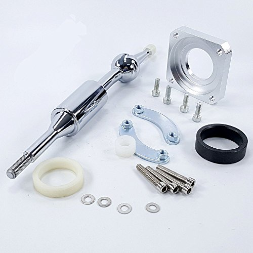- Short Shifter For Nissan Skyline R32 R33 R34 GTS GTST RB25DET RB26DET 5 Speed