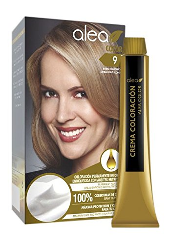 Buy lip colors for blondes