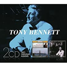 I Left My Heart in Sf/Perfectly Frank by Tony Bennett