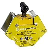 Magswitch - 8100351 Mini Multi Angle w 300amp GC