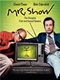 Mr. Show: Seasons 1&2