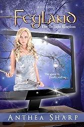 Feyland: The Twilight Kingdom (Feyland Trilogy Book 3) (English Edition)
