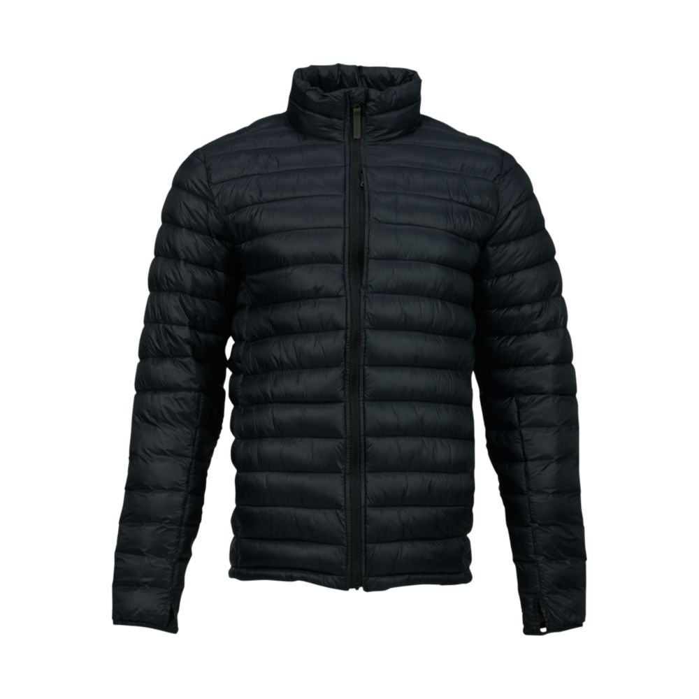 Burton Men's Evergreen Synthetic Insulator
