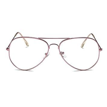 Rosiest Gafas de Sol, Hombres, Mujeres, Cristales ...