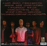 V [Red LP][Explicit]