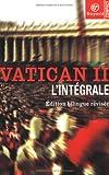 Image de Vatican II : L'Intégrale