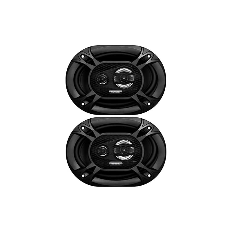 sound-storm-ex369-300-watt-per-pair
