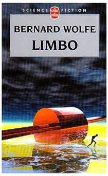 Limbo par Wolfe
