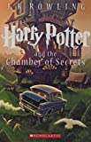 Harry Potter Complete Book Series Special Edition