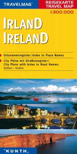 Download Ireland pdf epub