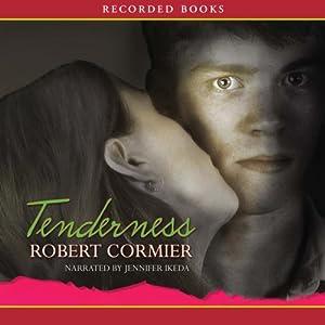 Tenderness Audiobook