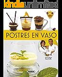 Postres en vaso (El Rincón Del Paladar)
