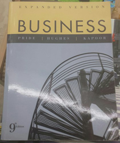business-expanded-version