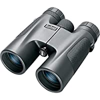 Bushnell Power View Roof Prism Binoculars