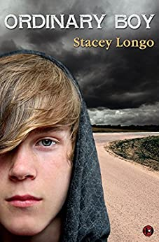 Ordinary Boy by [Longo, Stacey]