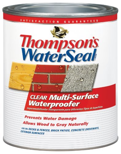 thompsons-24104-quart-water-seal-multi-surface-waterproofer-by-thompsons